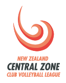 central-zone-for-web.png