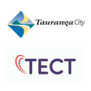 mt-maunganui-open-sponsors-tile.png