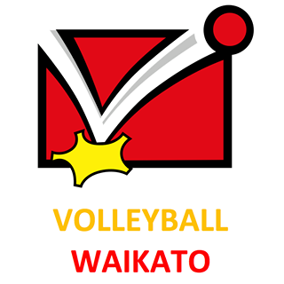 waikato-volleyball.png