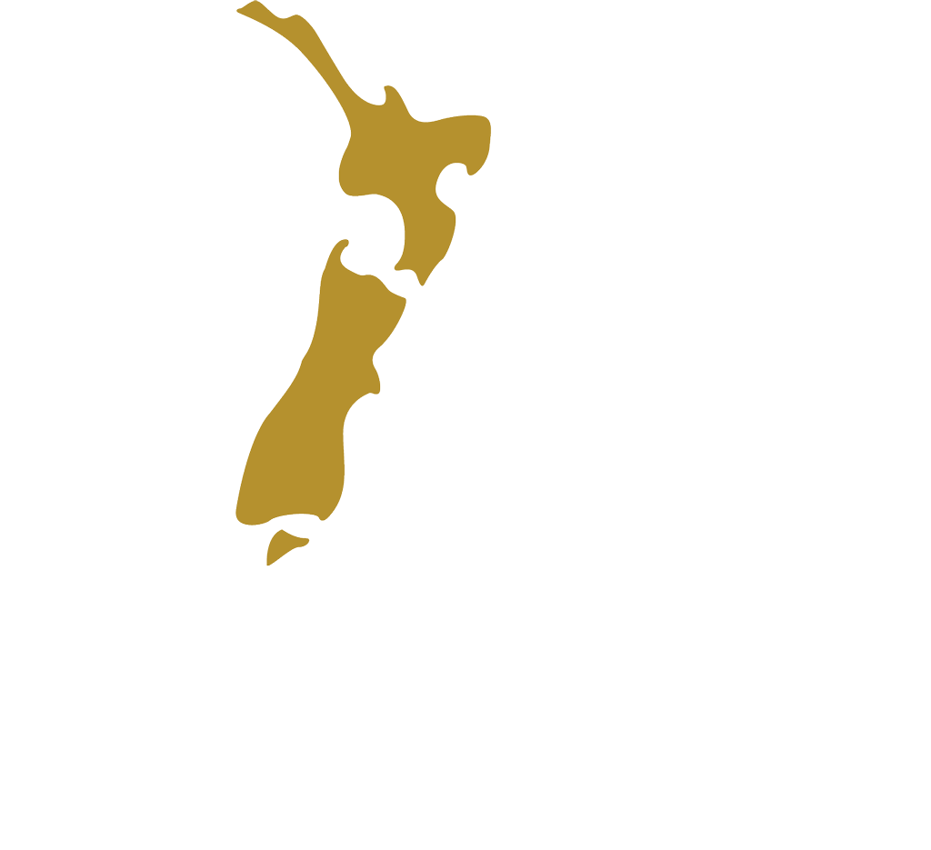 Volleyball New Zealand Home